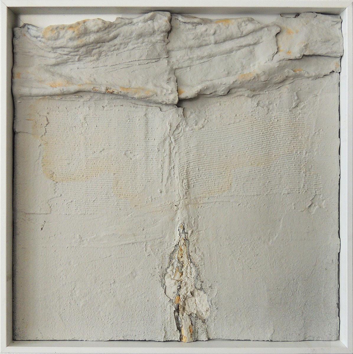 Terre-a-terre-acryle-beton-30-x-30-cm-2019