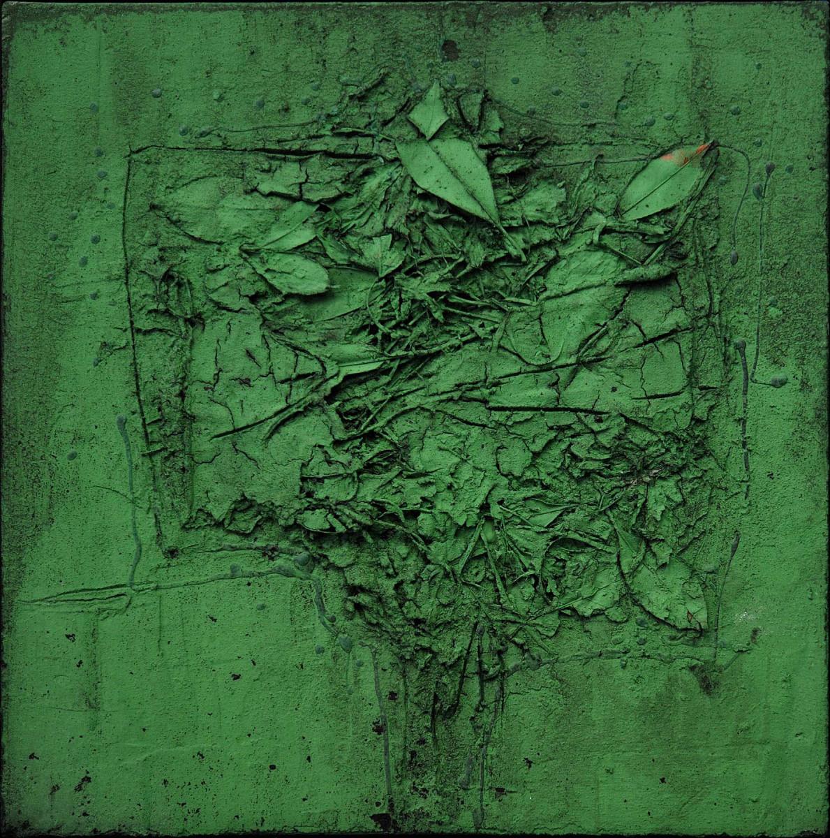 Terre-a-terre-acryle-beton-vegetaux-40-x-40-cm-2018