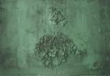 Terre-a-terre-acryle-beton-vegetaux-103-x-74-cm-2018