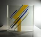 Bloc-de-plexiglas-avec-inclusion-27-x-27-x-5-cm-2019-c