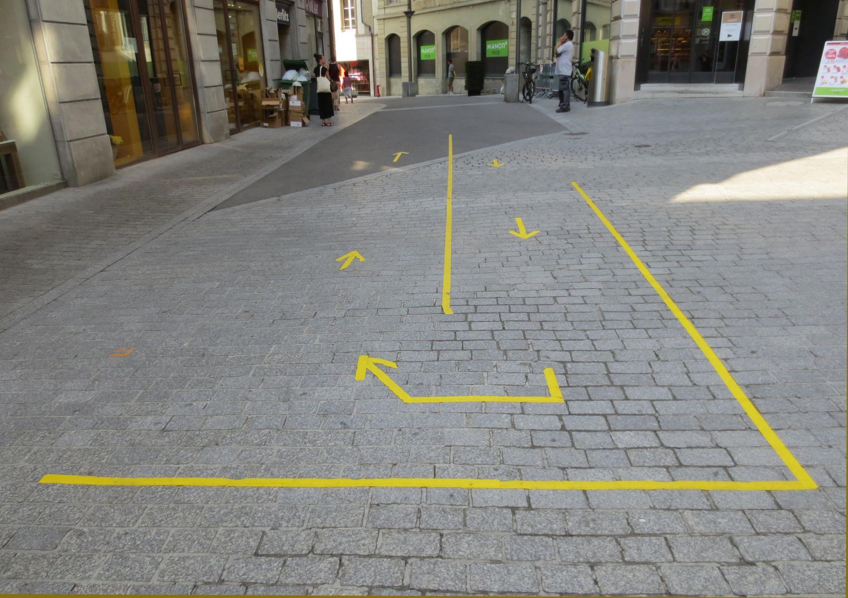 Covid-rue