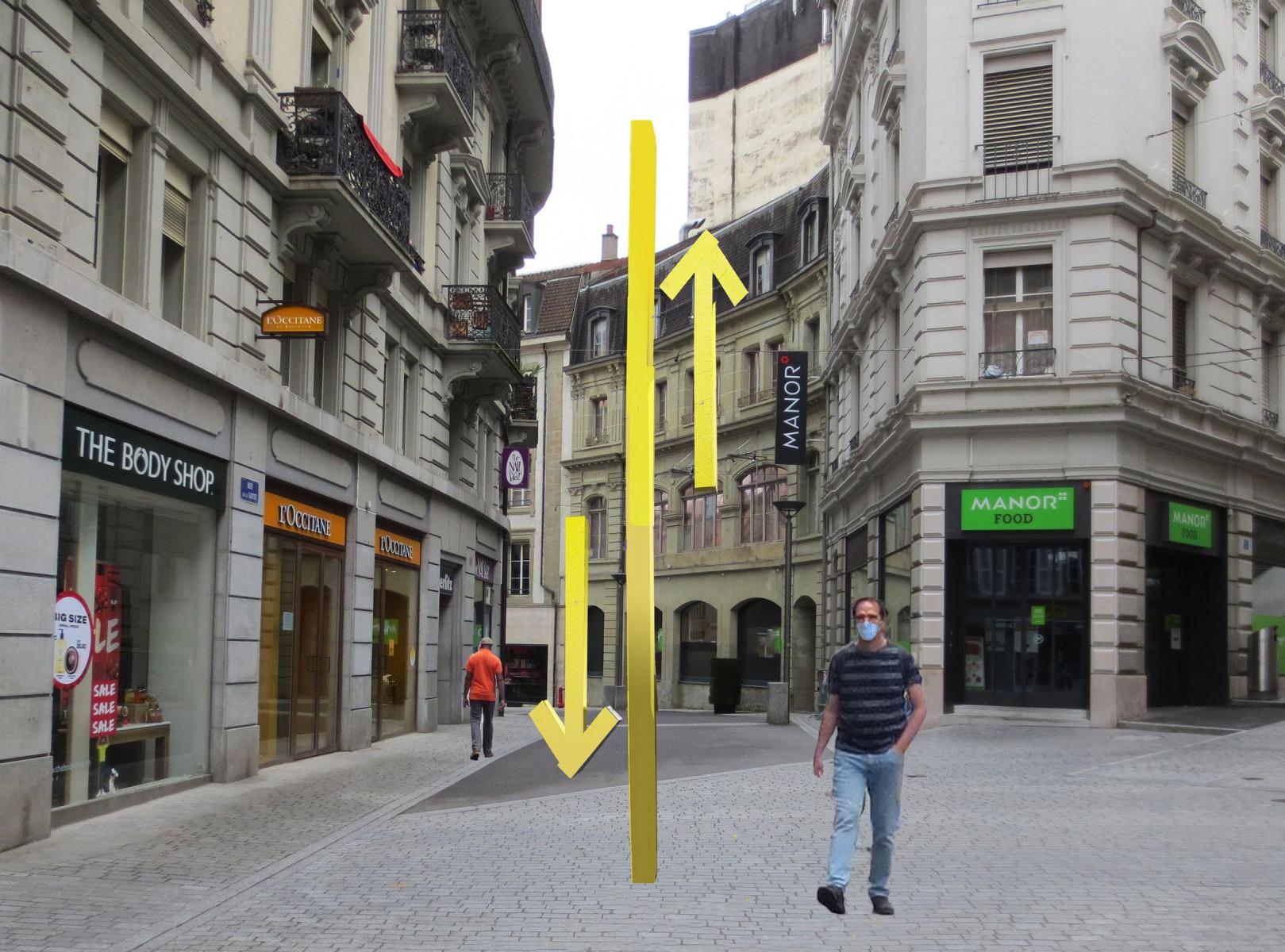 Covid-street-art