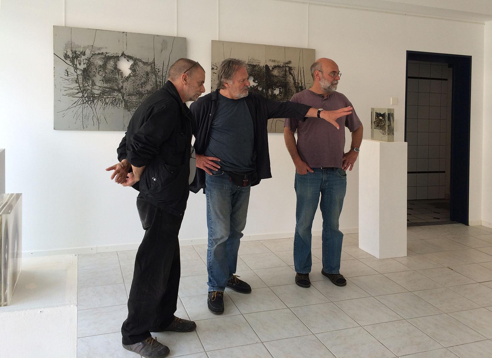 Galerie-Kaminska